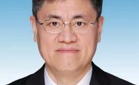 任少波任浙江大学党委书记